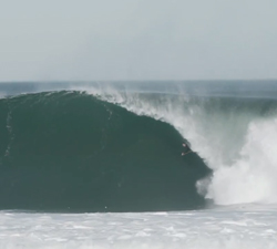 bodyboard south africa