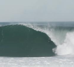 bodyboard south africa