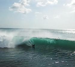 indo surf