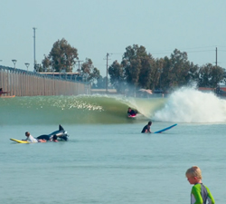 kelly surf ranch bodyboarding