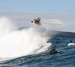 bodyboarding tahiti
