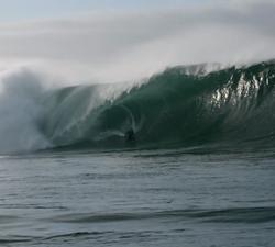 Doolin Surf Fest
