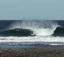 bodyboard canaries