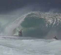 bodyboard ireland