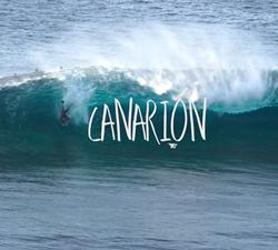 bodyboard canarias
