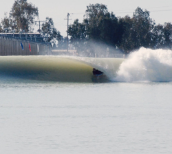 bodyboard kelly slater surf ranch