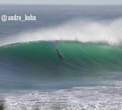 south africa bodyboard