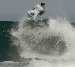 bodyboard chile