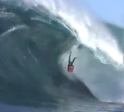 bodyboard movie