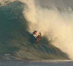 wa bodyboard titles