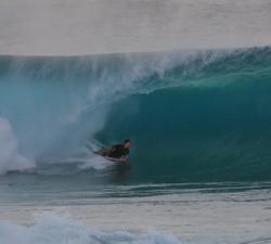 oahu surf