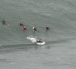 basque bodyboard