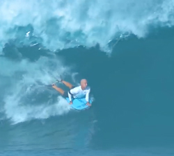 jamie o brien bodyboard