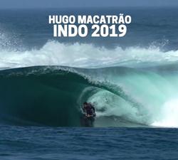 bodyboard indo