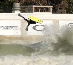 bodyboard waco texas bsr