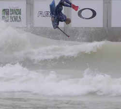 BSR-Cable-Park-Bodyboarding