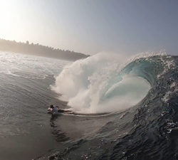 bodyboard indonesia