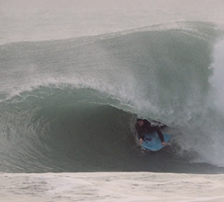 british bodyboarding