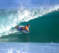 mexico bodyboard