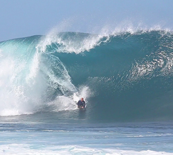 mike stewart bodyboarding