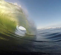 bodyboarding norway