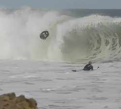 backwash bodyboarding