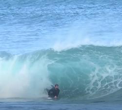 kalk bay surf