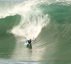 bodyboard slab portugal