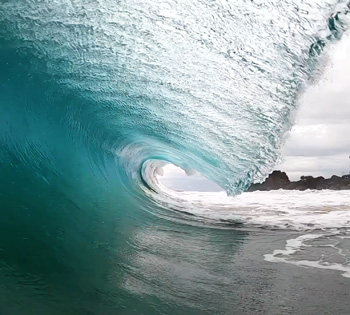 goldcoast shorebreak