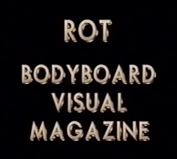 rot bodyboarding movie