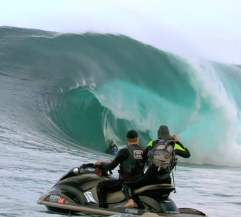 the right western australia surf