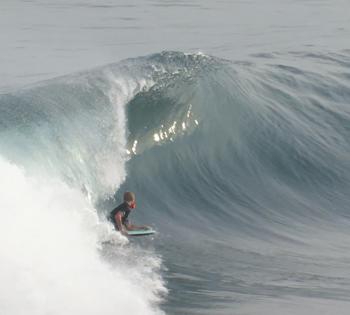 bali-bodyboarding-davis-blackwell