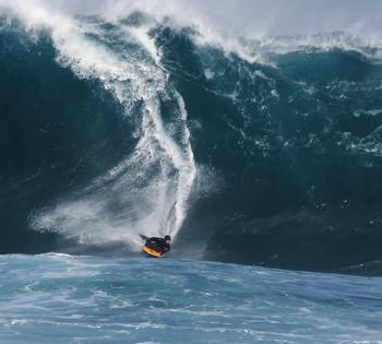 luna park surf