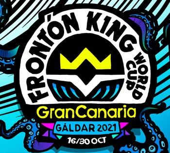 fronton-king-1